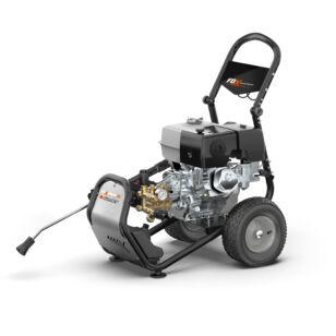 COMET FDX BLADE XL 13.15 HONDA GX390 Robbanómotoros magasnyomású mosó 310 bar 900 l/h