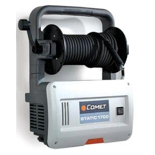 COMET STATIC 1700 Classic Magasnyomású mosó 150 bar 510 l/h