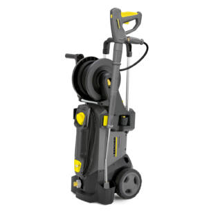Karcher HD 5/15 CX PLUS Magasnyomású mosó (1.520-932.0)