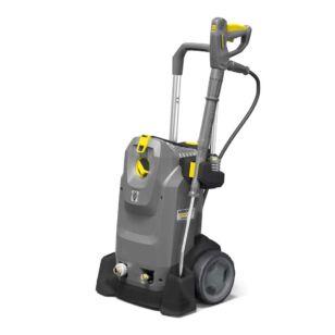 Karcher HD 6/15 M Plus magasnyomású mosó