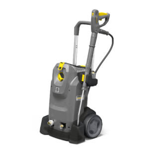 Karcher HD 7/17 M Plus Magasnyomású mosó 170 bar, 700 lit, 400 V (1.151-932.0)