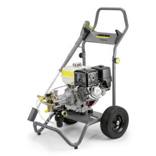 Karcher HD 7/15 G Benzinmotoros magasnyomású mosó (1.187-903.0)