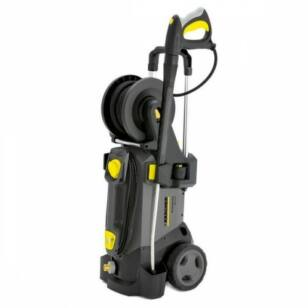 Karcher HD 6/13 CX Plus Magasnyomású mosó 230 V, 130 bar, 560 l/h (1.520-952.0)