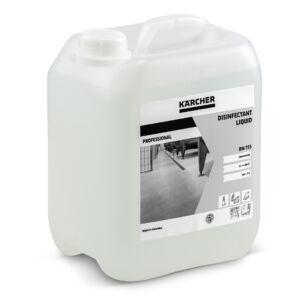 Karcher Fertőtlenítőszer RM 735, 5l