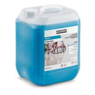 Karcher Padlótisztítószer FloorPro RM 69 eco!efficiency 10 Liter (6.295-651.0)