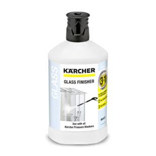 Karcher üvegtisztítószer 3in1 1 Liter(6.295-474.0)