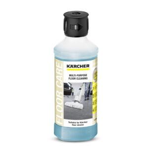 Karcher RM 536 univerzális Padlótisztítószer 500 ml