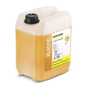 Karcher Műanyagtisztító 5 liter/kanna (6.295-358.0)