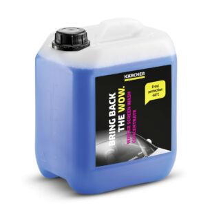 Karcher RM 670 Téli Szélvédőmosó koncentrátum -60C 5L (6.296-109.0)