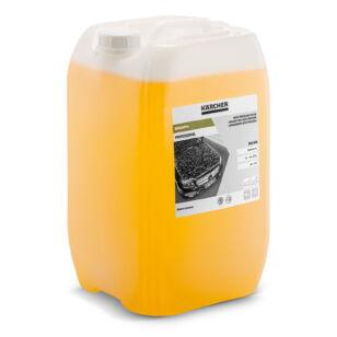 Karcher RM 806 ASF Tisztítószer NTA-mentes 20 Liter (6.295-553.0)