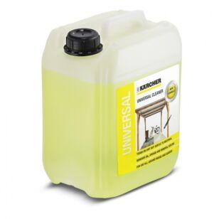 RM 555 Univerzális Tisztító 5 liter