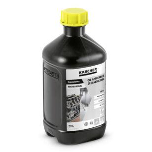Karcher RM 31 ASF koncentrátum, olaj- és zsíroldó EXTRA, 2,,5 L (6.295-584.0)