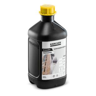 Karcher RM 55 2,5l Aktív tisztítószer, semleges (6.295-579.0)