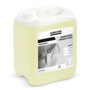 Karcher RM 732 Fertőtlenítő tisztítószer 5l (6.295-596.0)