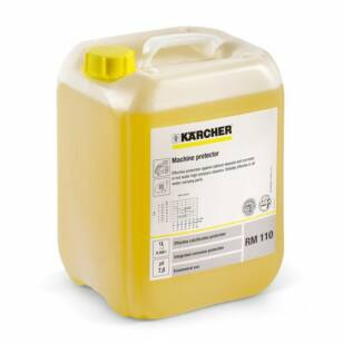 Karcher RM 110 ASF rendszerápoló szer 10 l/kanna