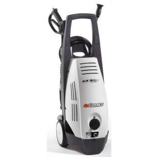 COMET KS 1700 Classic magasnyomású mosó 230 V 155 bar 540 l/h