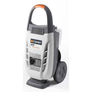 COMET KT 1750 EXTRA Magasnyomású mosó 230 V 150 bar 510 l/h