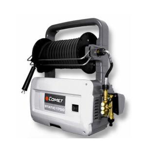 COMET STATIC 1700 Extra magasnyomású mosó 150 bar, 510 l/h 2,4 kW