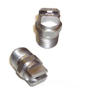 """COMET Fuvóka 15037 D1,17 ML 1/4""""M  3400071500"""
