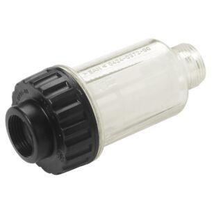 """COMET Vízszűrő 3/4"""" 70 micron (1002012900A)"""