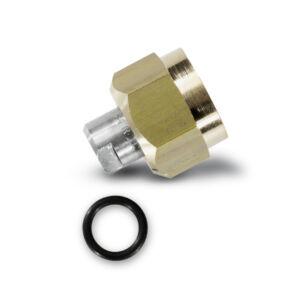 Karcher Fúvókakészlet felülettisztítóhoz (gépspecifikus) 850 - 1100 l/h (2.640-442.0)