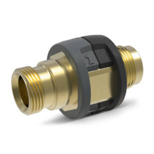 Karcher Adapter 1 M22AG-TR22AG (4.111-029.0)