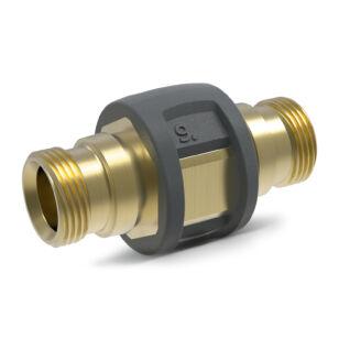 Karcher EASY!Lock csatlakozó Adapter Tömlőcsatlakozáshoz