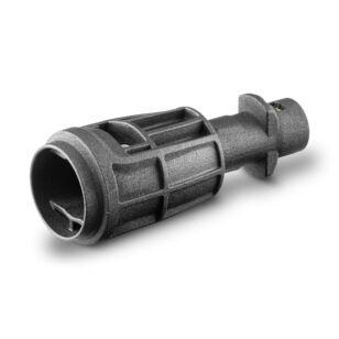 Karcher adapter M (2.643-950.0)