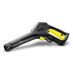 Karcher G 120 Q Full Control Pisztoly (2.643-823.0)