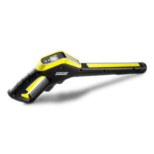 Karcher G 180 Q Full Control Plus pisztoly (2.643-992.0)