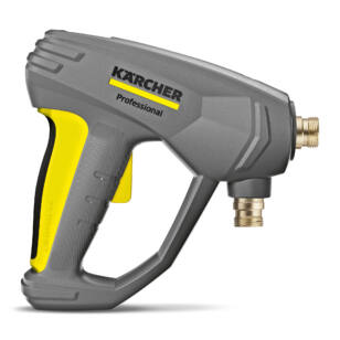 Karcher EASY Force pisztoly (4.118-005.0)