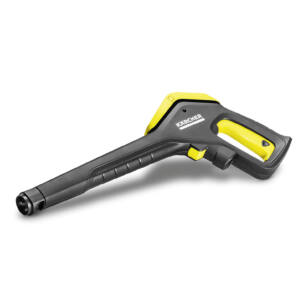 Karcher G 145 Q Full Control Pisztoly (2.643-634.0)