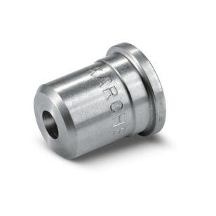 Karcher Power fúvóka 25° - 050 (2.883-399.0)