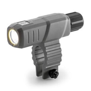 Karcher LED fúvókavilágítás (2.680-002.0)