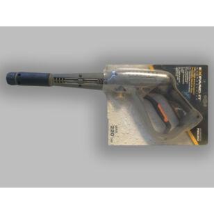 RYOBI PWA202 mosó pisztoly 5132000160