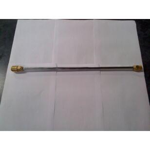 RYOBI RPW2400 fém mosószár 5131017302