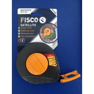 Fisco 2003 mérőszalag 10 Méter
