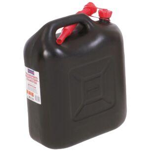 Műanyag Üzemanyag kanna 20 Literes