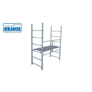 Krause CORDA Összecsukható állvány (916198)