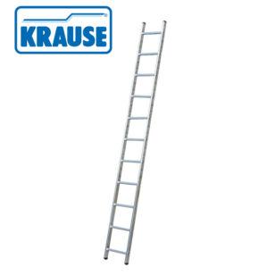 Krause CORDA 11 Fokos Támasztólétra