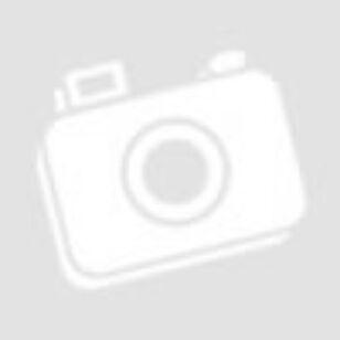 Krause MONTO Safety 8 fokos állólétra