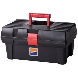 Workers Best szerszám koffer Typ 16