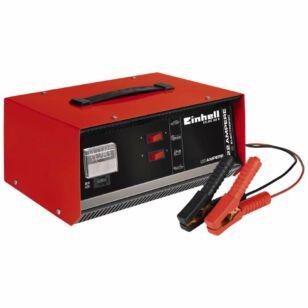 EINHELL CC-BC 22 E Akkumulátor Töltő