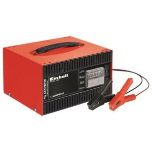 Einhell CC-BC 10 E (BT-BC 10) Akkumulátor töltő
