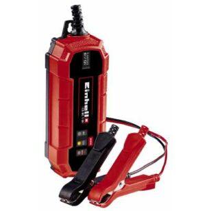 Einhell CE-BC 1 M Akkumulátor töltő 3-32Ah (1002205)