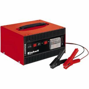 Einhell CC-BC 8 Akkumulátor töltő (1023121)