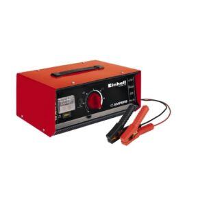 Einhell CC-BC 15 Akkumulátor töltő (1075031)