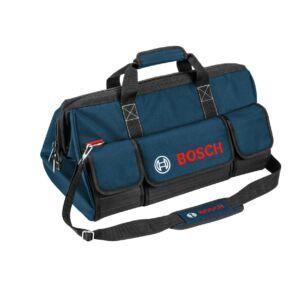 Bosch Professional Szerszámtáska, közepes (1600A003BJ)