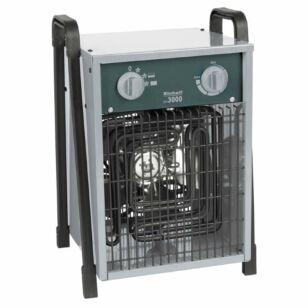 Einhell EH 3000 Elektromos hősugárzó 230 V