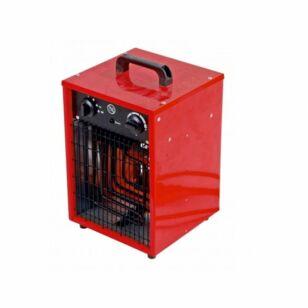 Dedra Elektromos Fűtőtest 3300W 250nm/h (DED9921)